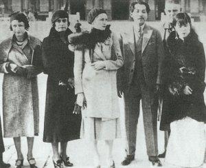 1931_zhang_xueliang_comtesse_ciano