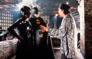 movies_batman_returns_tim_burton_michael_keaton_michelle_pfeiffer