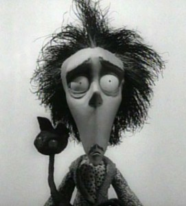 Vincent-tim-burton-793063_527_584
