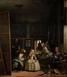 Las_Meninas,_by_Diego_Velázquez,_from_Prado