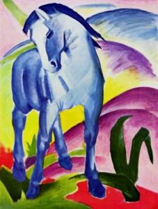cavaliere-azzurro