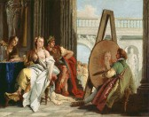 Alexander_the_Great_and_Campaspe_in_the_Studio_of_Apelles_ca_1740