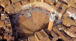 PiazzaCampo