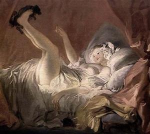 Fragonard3